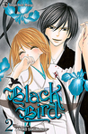 Black Bird, Vol. 2 by Kanoko Sakurakouji (桜小路かのこ)