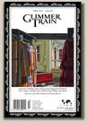 Glimmer Train Stories, #80
