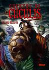 Los cuentos de Cuculis (Cuentos de Cuculis, #1-2)