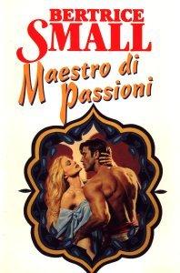 Maestro di passioni