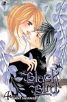 Black Bird, Vol. 4