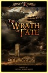 The Wrath of Fate by 'Captain' Robert Brown