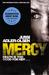 Mercy (Department Q, #1)