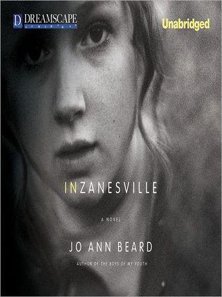 625f956815 In Zanesville by Jo Ann Beard