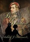 In Byron's Shadow