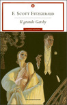 Download Il grande Gatsby