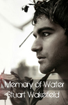 Memory of Water (The Orcadian Novels, #2)
