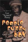 People Funny Boy