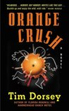 Orange Crush (Serge Storms, #3)