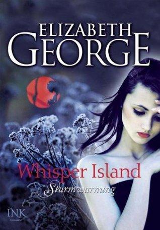 Sturmwarnung by Elizabeth  George