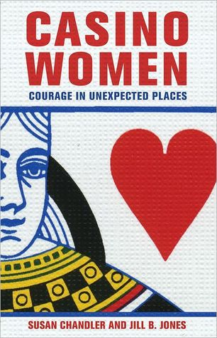casino-women-courage-in-unexpected-places