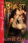 Beast (A Faery Story, #2)