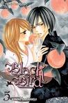 Black Bird, Vol. 05 by Kanoko Sakurakouji