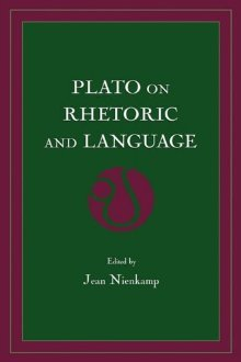 On Rhetoric and Language: Four Key Dialogues