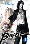 The Breaker Volume 1