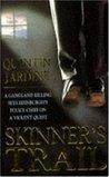 Skinner's Trail (Bob Skinner, #3)