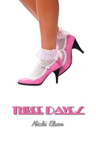 Three Daves