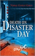 Death on Disaster Day
