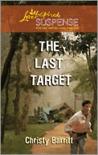 The Last Target
