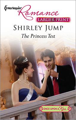 the-princess-test
