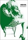 Green Girl by Kate Zambreno