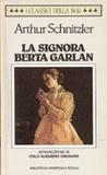 Download La signora Berta Garlan