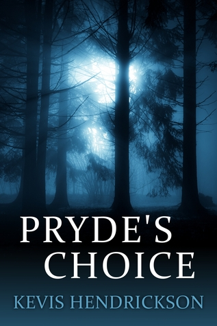 Pryde's Choice