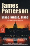 Download Slaap kindje, slaap (Alex Cross, #1)