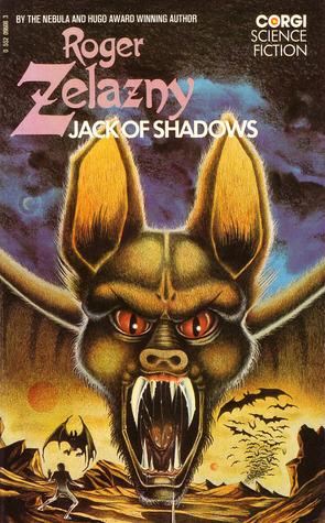 shadows of the apt epub download