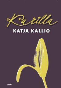 Karilla