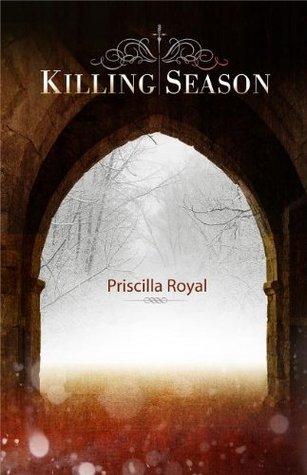 A Killing Season (Medieval Mystery, #8)