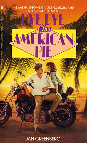 Bye, Bye, Miss American Pie