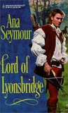 Lord of Lyonsbridge (Lyonsbridge #1)