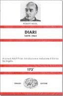 Diari 1899-1941