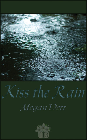 Kiss the Rain(Jewel Bonds 2)