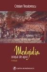 Medgidia, oraşul de apoi by Cristian Teodorescu