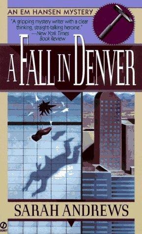 A Fall in Denver