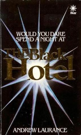 The Black Hotel