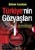 Türkiye'nin Gözyaşları by Selman Kayabaşı