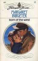 Descargar archivos de libros electrónicos móviles Born Of The Wind