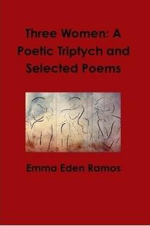 Three Women by Emma Eden Ramos