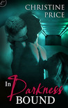 In Darkness Bound (The Society #1)