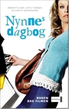 Nynnes Dagbog
