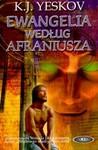 Ewangelia według Afraniusza