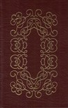 The Comedies of William Shakespeare by William Shakespeare