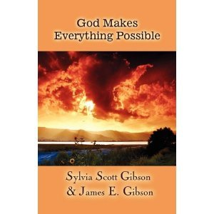 God Makes Everything Possible