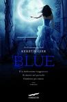 Blue by Kerstin Gier
