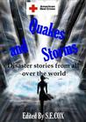 Quakes and Storms