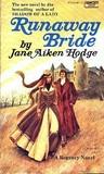 Runaway Bride (Purchas Family, #5)