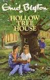 Hollow Tree House